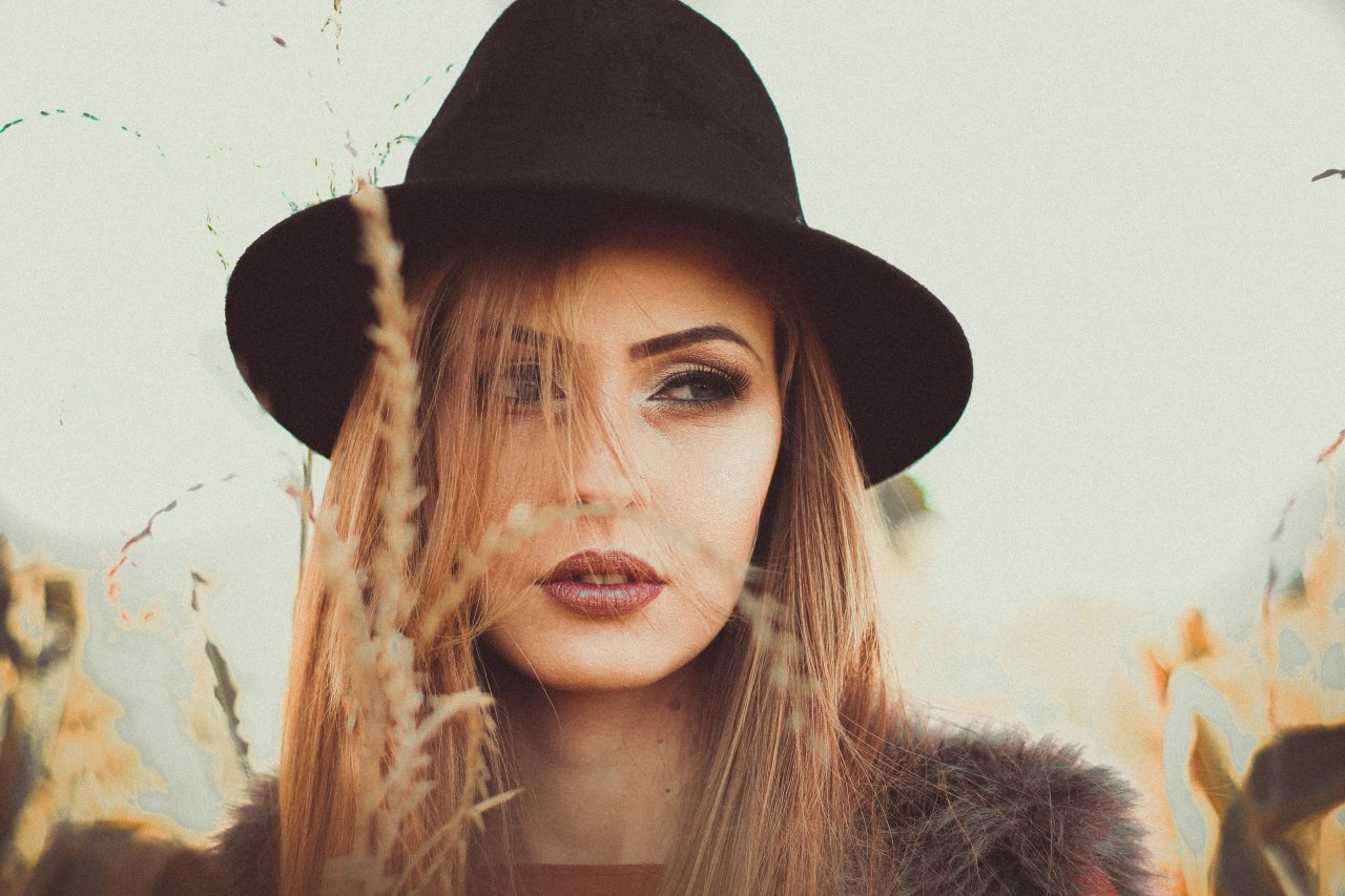 Online Single Serbian Ladies For Dating – Be The Lucky Man! Post Thumbnail
